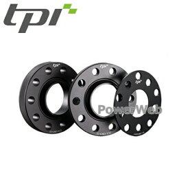 tpi (テーパープロ) 輸入車用スペーサー メルセデス・ベンツ 厚み:3mm PCD:112 ハブ径:φ66.6 1セット:2枚入り 品番:BXSP036660149BC