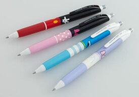三菱 消せるボールペン uni-ball R:E ディズニーモデルユニボール アールイー RE 0.5mm URN-200D-05