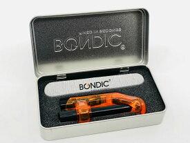 BONDIC EVO ボンディック エヴォ スターターキット BD-SKEJ