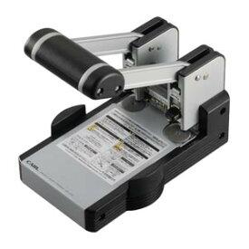 カール 強力パンチ HD-410N