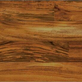 【送料無料】TRF チーク KLUMPP(クランプ)オイル塗装 6mm厚無垢フローリング<床材・床板・フローリング>