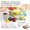 袋设计额外袋折叠购物袋尿布袋设计师日本独特的时尚设计袋包装袋