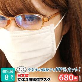 楽天市場メガネ 曇らない マスクの通販