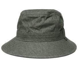 送料無料 Borsalino ボルサリーノ サハリハット BS122グリーン ネイビー ブラック帽子 ハット メンズ レディース 男女兼用 ギフト
