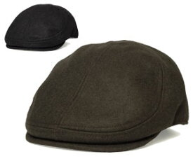 Goorin Brothers グーリン ブラザーズ Liam リアム オリーブ ブラック 帽子 ハンチング 紳士 婦人 メンズ レディーズ 男女兼用 あす楽