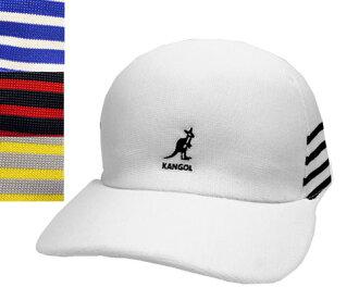 KANGOL PANEL STRIPE SPACECAP perception goal panel stripe space cap White  Marine Black Canvas white Malin black canvas hat casual cap sports men gap  Dis man ... 0097839f2d59