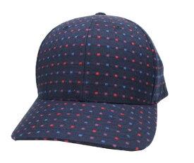カンゴール KANGOL Plaid Flexfit Baseball プレイドフレックスフィットベースボール Geo 帽子 キャップ 野球帽 メンズ レディース 男女兼用 あす楽