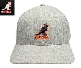 47952f134 楽天市場】kangol wool flexfit baseballの通販