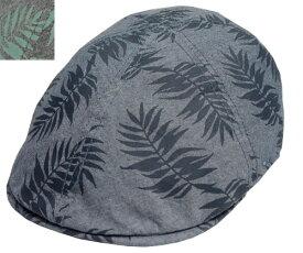 Goorin Brothers グーリン ブラザーズ BEACH PLEASE Navy Black 帽子 ハンチング 紳士 婦人 メンズ レディース 男女兼用