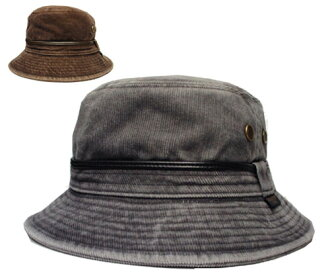 Hat Gentleman Woman Men Gap Dis Man And Combined Use To Be Able Fold In A Butting With Silly Joke Brown Gray Casual