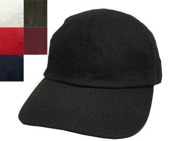 冠帽棒球帽 Lacoste 法國鱷魚 6 章 L3936 黑掉白人男性女性男性女性中性