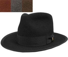 楽天市場 stetson 帽子 バッグ 小物 ブランド雑貨 の通販