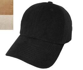 STARTER BLACK LABEL スターター ブラック レーベル STT CORDUROY PLAIN 6P CAP BLACK BEIGE GRAY キャップ コーデュロイ カジュアル 帽子 メンズ レディース 男女兼用 あす楽