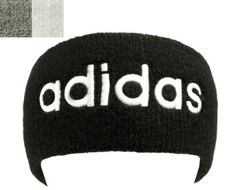 9e23f95c8be66 adidas headbands mens