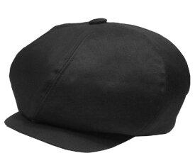 Racal ラカル RL-20-1082 Twist Cas BLACK ツイスト キャスケット 帽子 メンズ レディース 男女兼用 あす楽