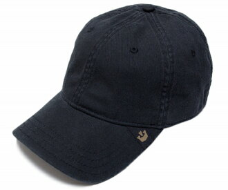 prast-inc  Goorin hats caps Goorin SLAYER Black mens ladies plain large  size four seasons  8f026455eea3
