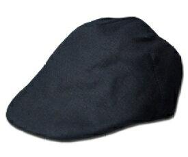 ニューヨークハット New York Hat ハンチング 6163 LINEN PUB リネン パブ Black 帽子 ハンチング 麻 メンズ レディース 男女兼用 ギフト