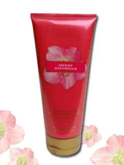 VICTORIA's SECRET Hand and Body Cream (Victoria's secret hand & body cream)-Sweet daydream (sweet daydream)-