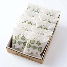 阿闍梨餅 10個 箱入り 京都銘菓 京都 和菓子 送料無料