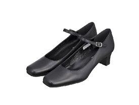 リーガル レディース REGAL Ladies パンプス ヒール:45mm 6769L8 フォーマル ストラップ 冠婚葬祭 就活 オフィス リクルート 靴 正規品