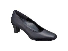 リーガル レディース REGAL Ladies パンプス ヒール:50mm F04GAE フォーマル プレーン 冠婚葬祭 就活 オフィス リクルート 靴 正規品