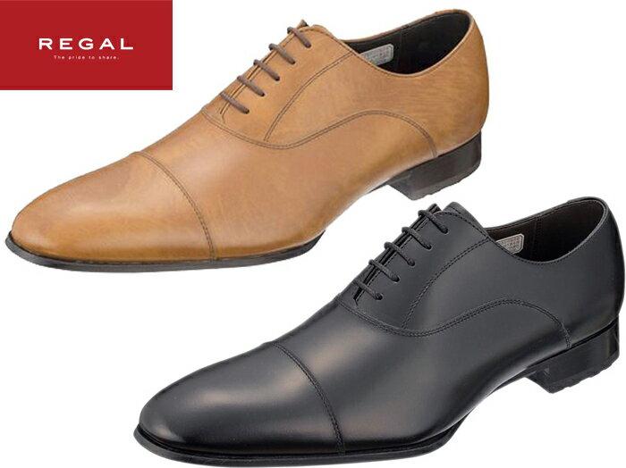 リーガル REGAL 011R 011RAL メンズ ビジネスシューズ 靴 正規品