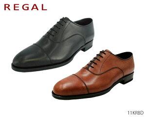 リーガル REGAL 11KRBD ビジネスシューズ 11KR BD 靴 正規品 メンズ