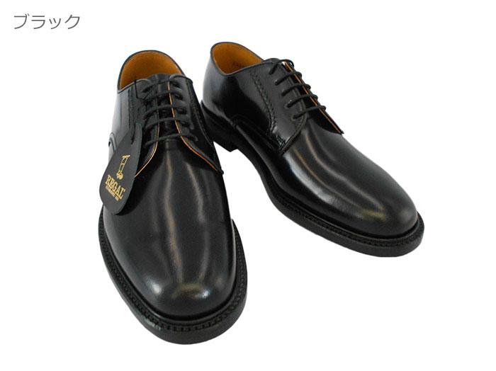 リーガル 2504 2504NA メンズシューズ ビジネスシューズ 靴 正規品