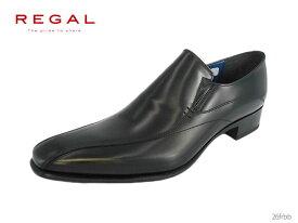リーガル REGAL 26FRBB メンズ ビジネスシューズ 26FR 靴 正規品