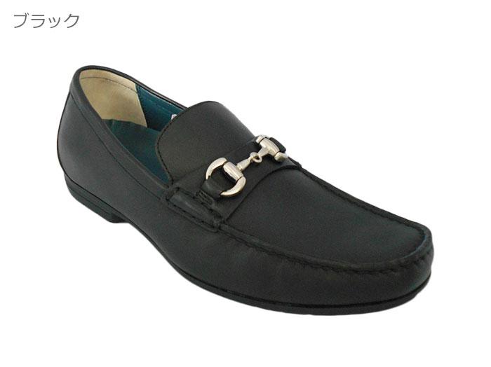 リーガル REGAL 57HRAF エッジの効いたロングノーズラストのビット 57HR 靴 正規品 メンズ