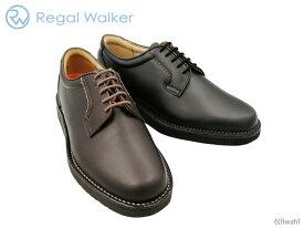 【当店限定ポイント最大10倍!10/15〜10/20エントリーで!】 リーガル ウォーカー REGAL WALKER 601W 601WAH1 メンズ ビジネスシューズ 靴 正規品