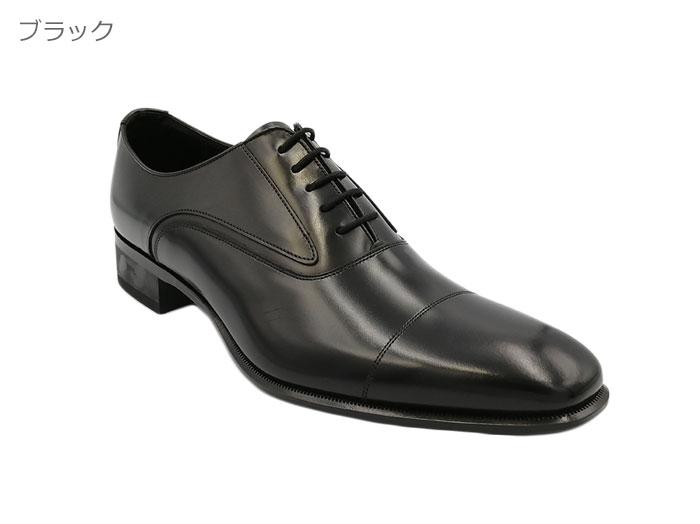 リーガル REGAL 725R 725RAL メンズ ビジネスシューズ 靴 正規品