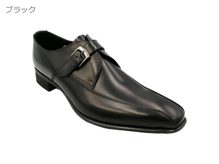 リーガル REGSL 728R 728RAL メンズ ビジネスシューズ 靴 正規品