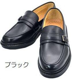 Rinescante Valentiano/リナシャンテバレンチノ 3010 日本製ビジネスシューズ ローファー 靴 メンズ