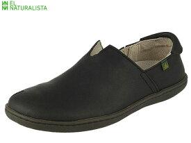 EL NATURALISTA エルナチュラリスタ EL VIAJERO エルビアジェロ EN0275 EN0275009 メンズ レディース ユニセックス 男女兼用 カジュアルシューズ 靴 正規品