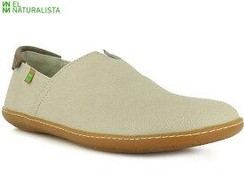 EL NATURALISTA エルナチュラリスタ EL VIAJERO エルビアジェロ EN0275 EN0275181 メンズ レディース ユニセックス 男女兼用 カジュアルシューズ 靴 正規品