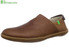 EL NATURALISTA エルナチュラリスタ EL VIAJERO エルビアジェロ EN0275 EN0275218 メンズ レディース ユニセックス 男女兼用 カジュアルシューズ 靴 正規品