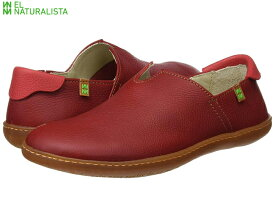 EL NATURALISTA エルナチュラリスタ EL VIAJERO エルビアジェロ EN0275 EN0275316 メンズ レディース ユニセックス 男女兼用 カジュアルシューズ 靴 正規品