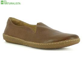 EL NATURALISTA エルナチュラリスタ CORAL コーラル EN530 EN5302701 レディース カジュアルシューズ 靴 正規品