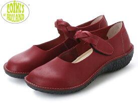 LOINT'S ロインツ フュージョン LT37250 LT37250100 レディース カジュアルシューズ コンフォートシューズ 靴 正規品