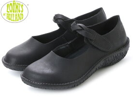 LOINT'S ロインツ フュージョン LT37250 LT37250899 レディース カジュアルシューズ コンフォートシューズ 靴 正規品