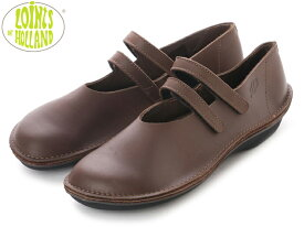 LOINT'S ロインツ ターボ LT39331 LT39331481 レディース カジュアルシューズ コンフォートシューズ 靴 正規品