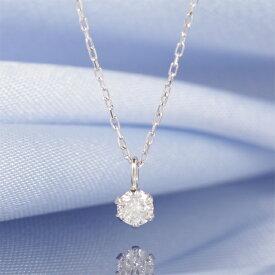 db2326789a08dc 10%OFFクーポン発行中 K10 ダイヤモンド ネックレス 一粒 ゴールド レディース シンプル 一粒