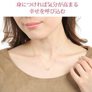 necklace_l
