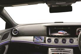 車 スマホホルダー 洗える カーボン スマホ 吸着シート 粘着シート 車載ホルダー 車載用 スマホ スマホスタンド 滑り止めマット おしゃれ 高級感 スマホ用マグネットではありません フロント 見える位置 運転席 PDA125
