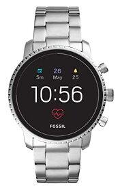 FOSSIL FTW4011 スマートウォッチ フォッシル 技適マーク取得済 メンズ レディース iphone