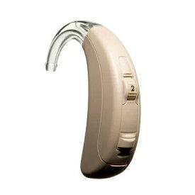 リサウンド補聴器 MA3T70-V リサウンドマッチ  プレゼント 健康