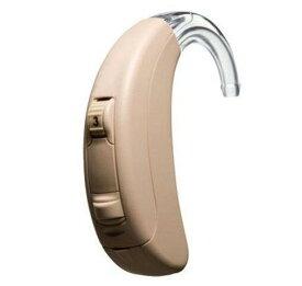 リサウンド補聴器 MA3T80-V リサウンドマッチ  プレゼント 健康