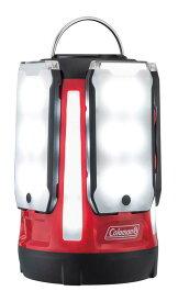 コールマン(Coleman) ランタン クアッドマルチパネルランタン LED 約800ルーメン 2000031270