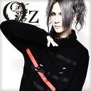 【Oz select】Line volume neck knitsew†V系 ファッション メンズ ボリュームネック タートルネック ニットソー ハイ…